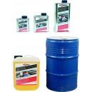 Тормозная жидкость DOT 4 ESP низкой вязкости 250мл