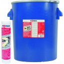 Multi-Purpose Grease S490/491 25kg.