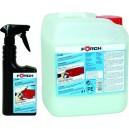 Showroom Spray Glaze P346 500ml
