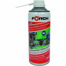 Food - Silicone Spray S474