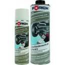 Underbody Protection Black L250 500ml
