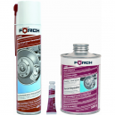 Ceramic Extreme Anti Seize Spray S428