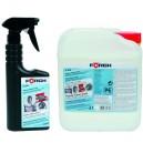 Plasto Clean and Care P306 500ml