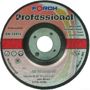 http://www.mastergreen.am/img/p/56-128-thickbox.jpg